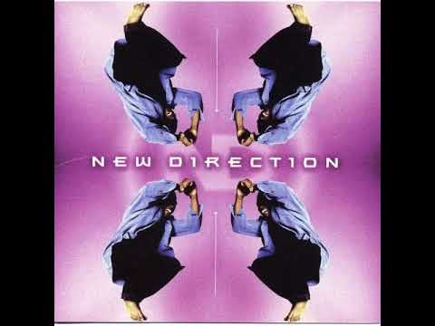 New Direction - You Love Me