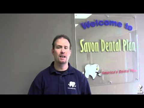 Savon Dental Plan, BBB Accredited Business Testimonial