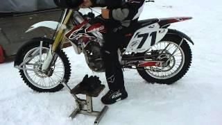 Moto glace st malo 2
