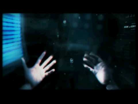 """New The Force Unleashed 2 Trailer """"Subject 1157"""" HD!!!"""