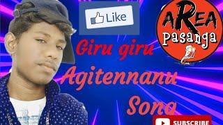 Area Pasanga Youtube Channel, Michaelpalayam, Sebasthiyar street, gana song, giru giru.....