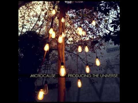 Microcause - Methaqualone