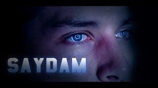 """Saydam"" Kısa Film (Sci-Fi Short Film)"
