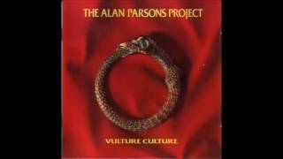 The Alan Parsons Project Vulture Culture Sooner Or Later