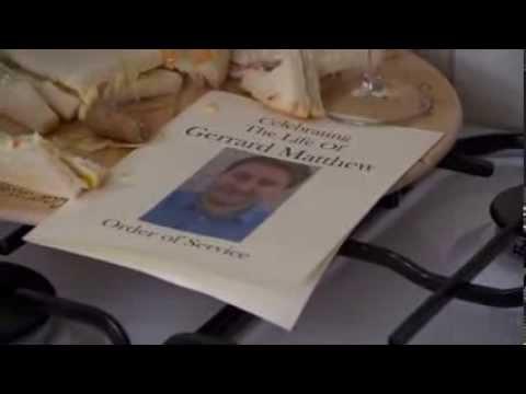 Peep Show - Well Played Gerrard