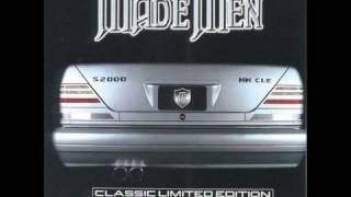 Made Men - Tommy
