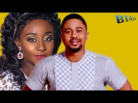 Download THE OTHER SIDE OF LIFE 2 - LATEST NOLLYWOOD MOVIE