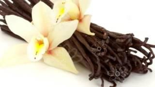 ВАНИЛЬ ПОЛЬЗА И ВРЕД | ваниль полезные свойства, ванили польза и вред,
