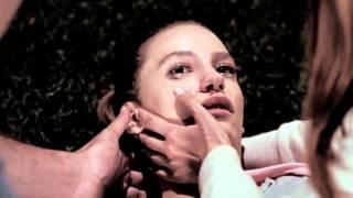 Medcezir /Mira & Yaman/ Прилив/Мира и Яман/