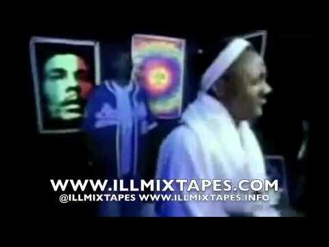 Lil Wayne   I Get High Freestyle Rap City Throwback