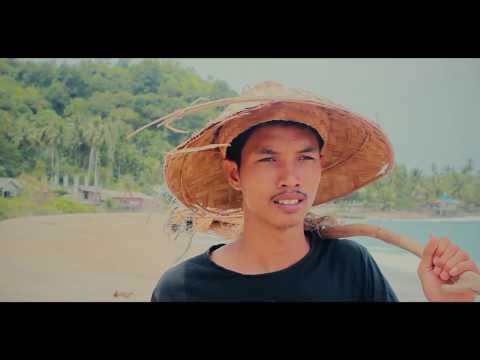 Dial ft. Emil - Tarek Pukat (Official Music Video)