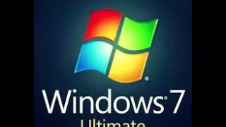 Tải về windows 7 file iso chính chủ - tổng hợp file iso windows 7 từ microsoft