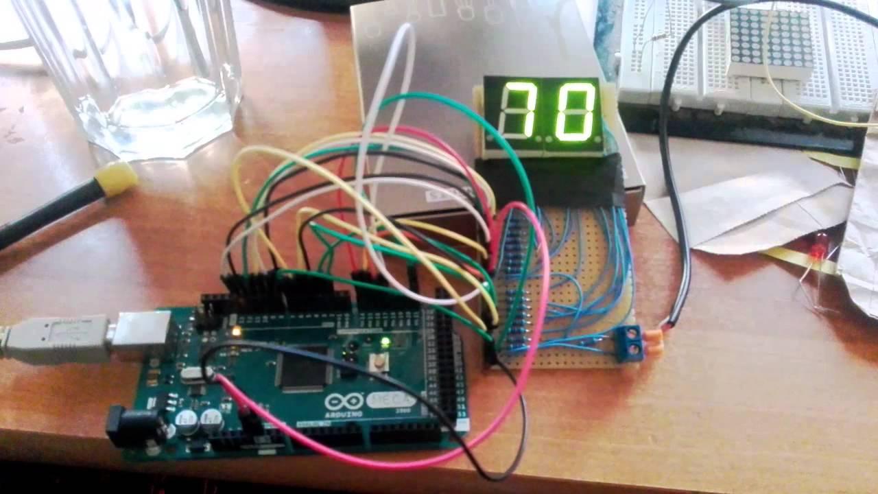Arduino Mega 2560 Rev 3 wont DFU mode r/arduino - reddit