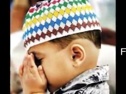 Ramadan song.ramadan meherban