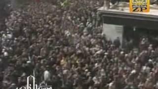 Zakir Asadi 2008 Noha ABBAS ALAMDAR