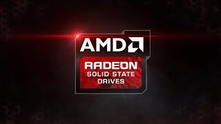 AMD RADEON ВЫПУСТИЛА ДРАЙВЕР ДЛЯ МАЙНИНГА!