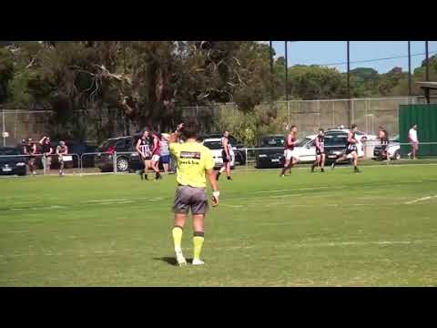 NepeanFNL_2017_Sen_R1_Crib Point v Tyabb.mp4