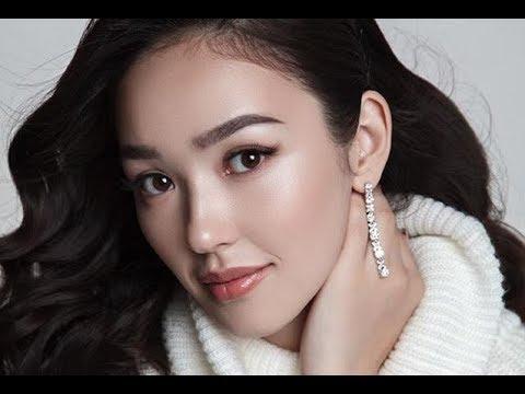 всего женщина якутские девушки по вызову это никак связано