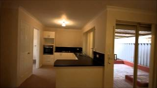 "6 6  croesus st morley - ""FOR RENT- Property Management Perth"""