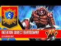 Inzektor Beatdown Direct Attack!! | Empire of Scarlet [Yu-Gi-Oh! Duel Links]