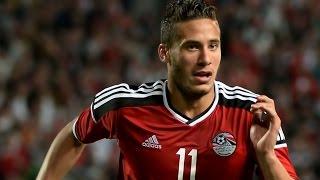 ► top 30 best u21 young midfielders
