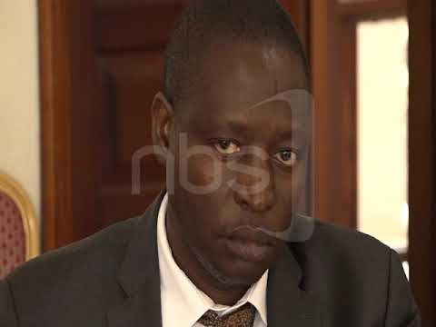 Ps, Internal Auditor Summoned Over Ugx 400bn Discrepancy