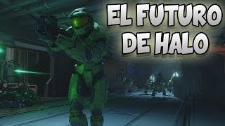 Halo-5-Guardians-y-Halo-The-Master-Chief-Collection-EL-FUTURO-DE-HALO