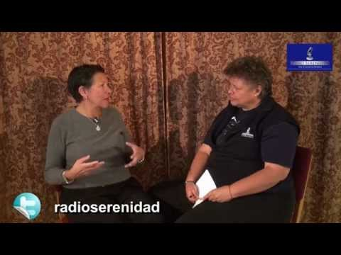 Spiritual Dimensions of Acupuncture- Interview with Judy B. Worsley