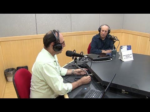 Bauru: 94 FM completa 40 anos levando informação e entretenimento para a região