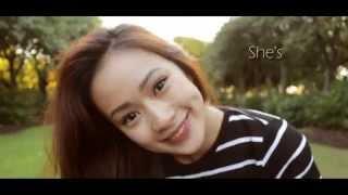 18th Birthday Debut - Eissel Video Presentation