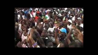 Peter Miles - One Time (Live @ Buzz Leaver's Rock) - KAMILI MUSIC