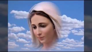MẸ TỪNG LÀ - TIA HẢI CHÂU (SING MY SONG)- ĐỨC MẸ MARIA - THÁNH CA