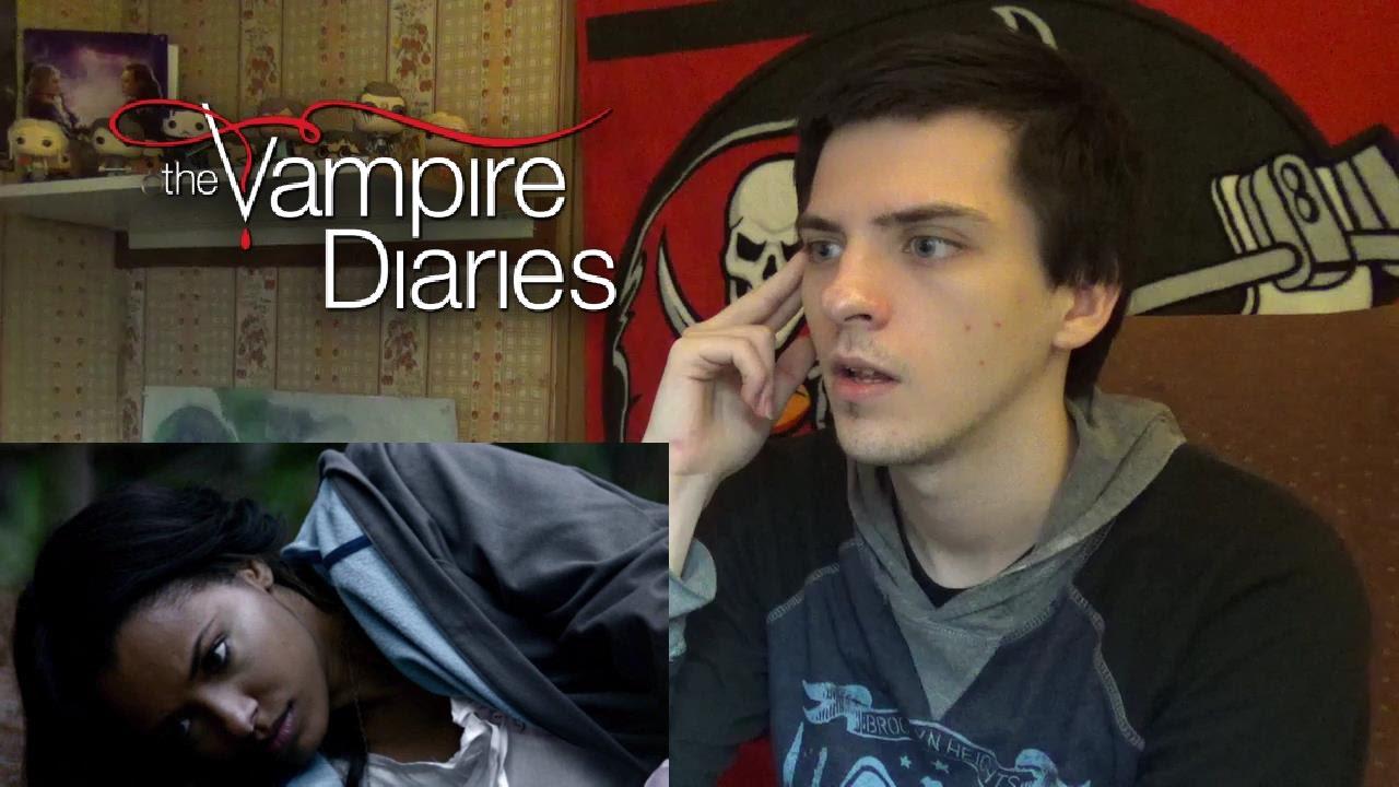 the vampire diaries season 1 episode 8