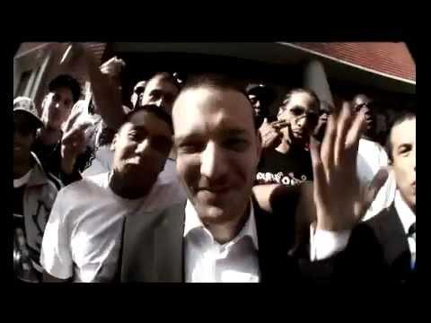FLYNT & SIDI O - La gueule de l emploi (2007)