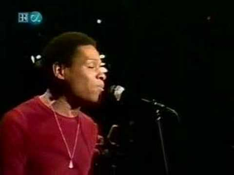 Al Jarreau 1976 -Take Five