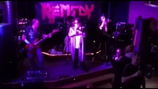 Shake Me By Cinderella Remedy cover band from Utica.mp3