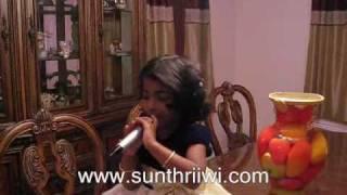 www.sunthiriiwi.com   Mazhai Nindra Poduthum   Raman Thediya seethai