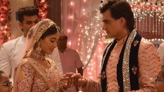 Mehandi rachan lagi hatha me ||  Wedding Song  _Official Video_ Song