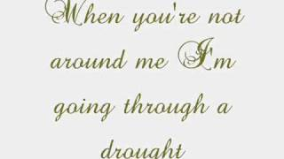 Ravaughn - No Where [with Lyrics]