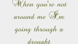 Ravaughn - No Where [with Lyrics]