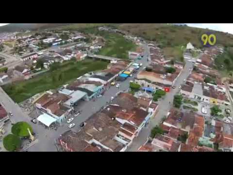 Quebrangulo Alagoas fonte: i.ytimg.com