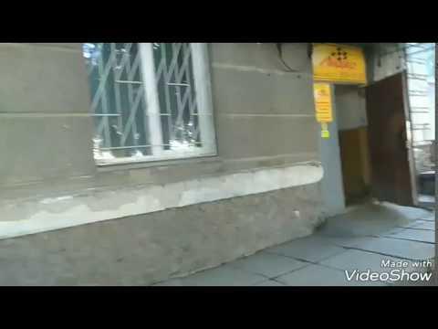 Ликвидация ООО в СПб, цена от 14900