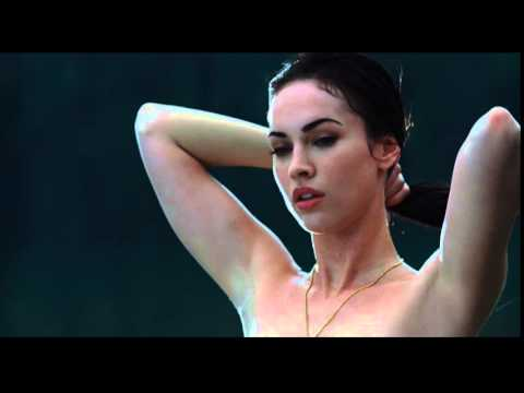 Jennifers Body Nude Scene 12