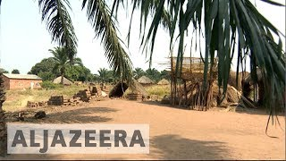 Zambia: Farmers encouraged to plant drought-resistant crops