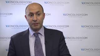 Combining avelumab and axitinib in advanced renal cell carcinoma (RCC)
