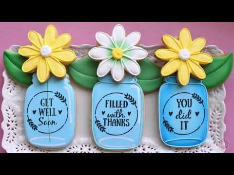how-to-decorate-mason-jar-cookie-bouquets