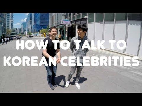 Walk The Talk - 상암(Sang-Am) Digital Media City