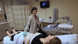 High Risk Pregnancy: High BMI