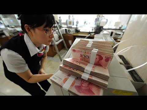 China to end deposits and loans from North Korean customers – expert