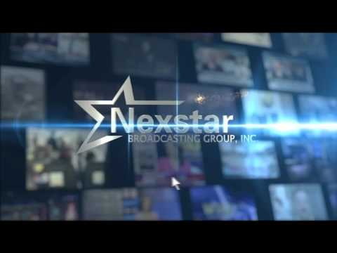 Nexstar Broadcasting Group, Inc. (2016)